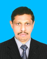 M.BARAKATHALIKHAN