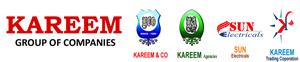 KGP-Logo